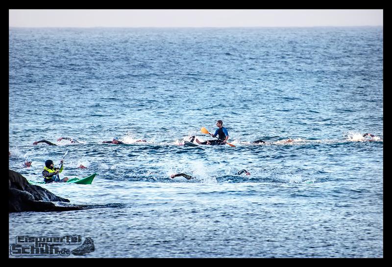 EISWUERFELIMSCHUH – Fuerteventura Challenge 2014 Triathlon Spanien (186)