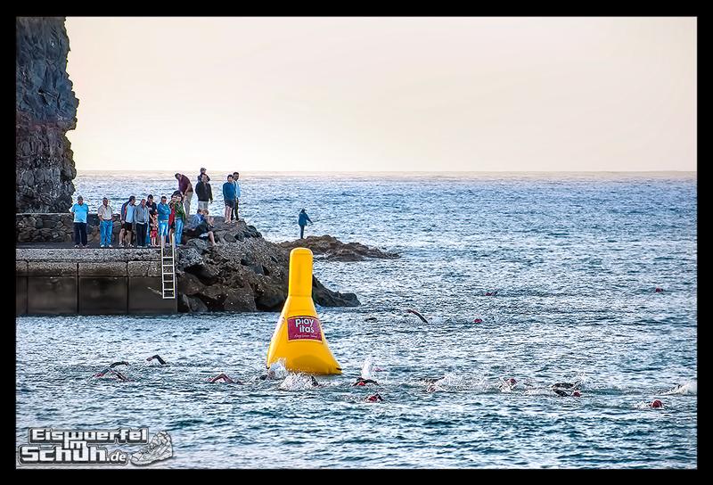 EISWUERFELIMSCHUH – Fuerteventura Challenge 2014 Triathlon Spanien (187)