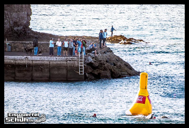 EISWUERFELIMSCHUH – Fuerteventura Challenge 2014 Triathlon Spanien (188)