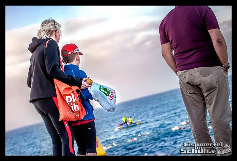EISWUERFELIMSCHUH – Fuerteventura Challenge 2014 Triathlon Spanien (189)