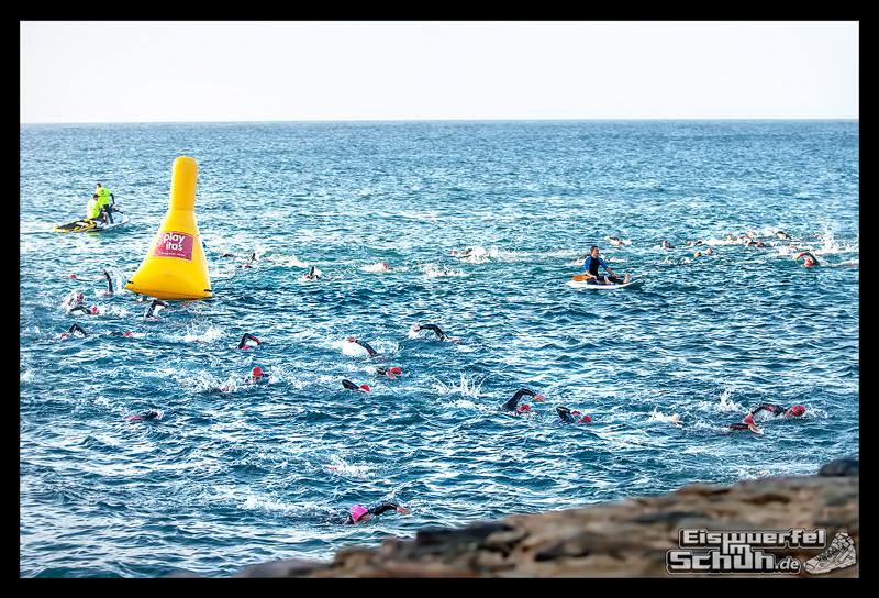 EISWUERFELIMSCHUH – Fuerteventura Challenge 2014 Triathlon Spanien (190)
