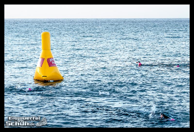 EISWUERFELIMSCHUH – Fuerteventura Challenge 2014 Triathlon Spanien (191)