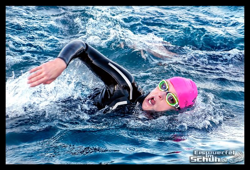 EISWUERFELIMSCHUH – Fuerteventura Challenge 2014 Triathlon Spanien (193)