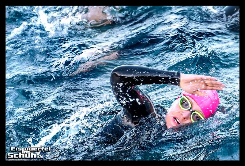 EISWUERFELIMSCHUH – Fuerteventura Challenge 2014 Triathlon Spanien (194)