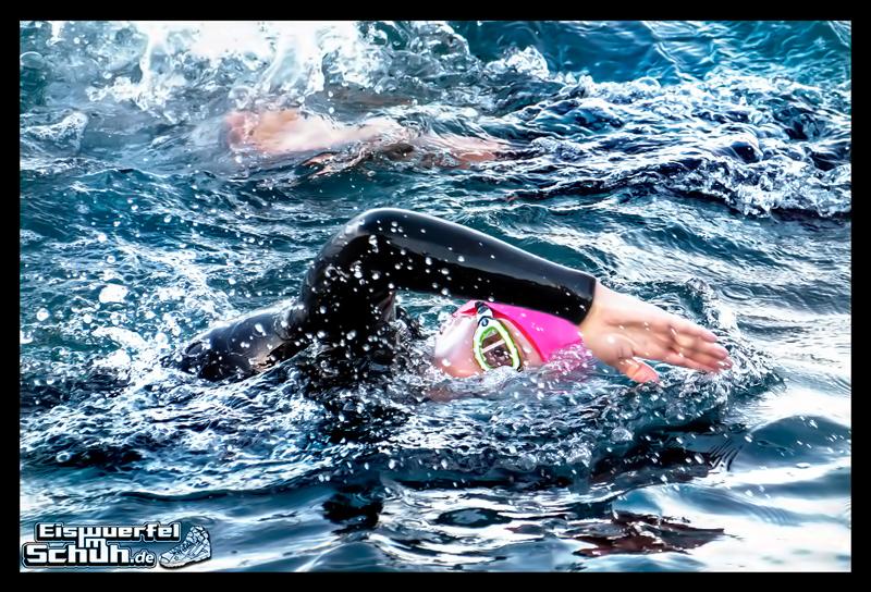 EISWUERFELIMSCHUH – Fuerteventura Challenge 2014 Triathlon Spanien (195)