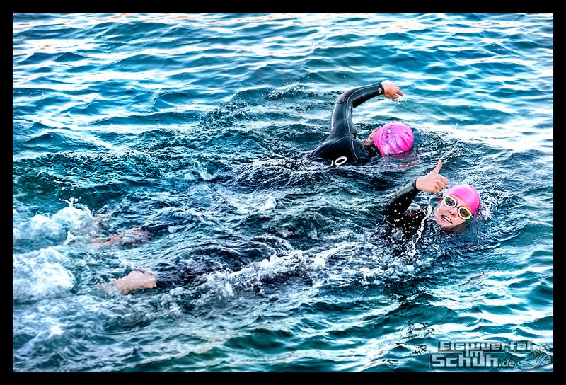 EISWUERFELIMSCHUH – Fuerteventura Challenge 2014 Triathlon Spanien (197)