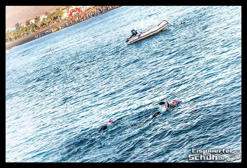 EISWUERFELIMSCHUH – Fuerteventura Challenge 2014 Triathlon Spanien (198)