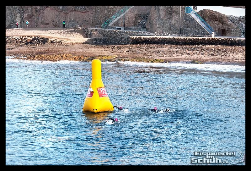 EISWUERFELIMSCHUH – Fuerteventura Challenge 2014 Triathlon Spanien (199)
