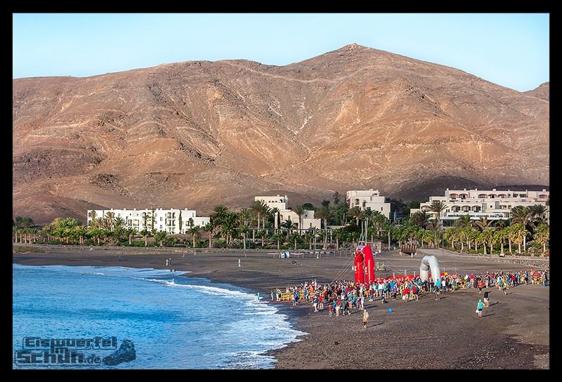 EISWUERFELIMSCHUH – Fuerteventura Challenge 2014 Triathlon Spanien (200)