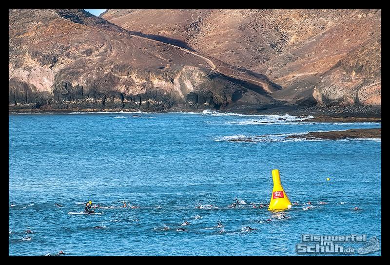 EISWUERFELIMSCHUH – Fuerteventura Challenge 2014 Triathlon Spanien (201)