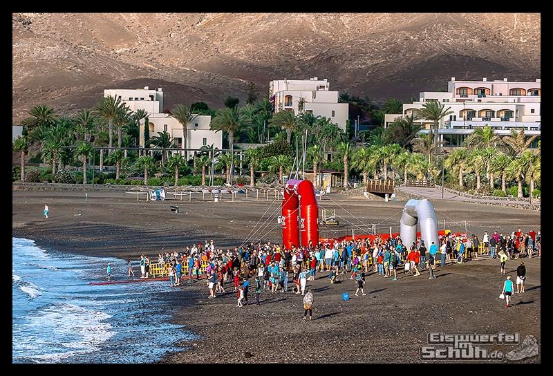 EISWUERFELIMSCHUH – Fuerteventura Challenge 2014 Triathlon Spanien (202)