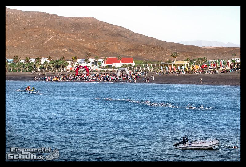 EISWUERFELIMSCHUH – Fuerteventura Challenge 2014 Triathlon Spanien (204)