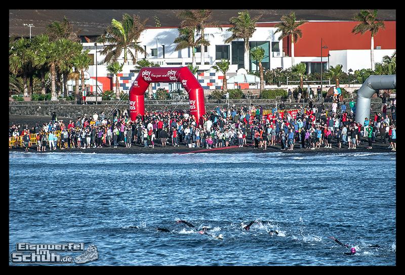 EISWUERFELIMSCHUH – Fuerteventura Challenge 2014 Triathlon Spanien (205)