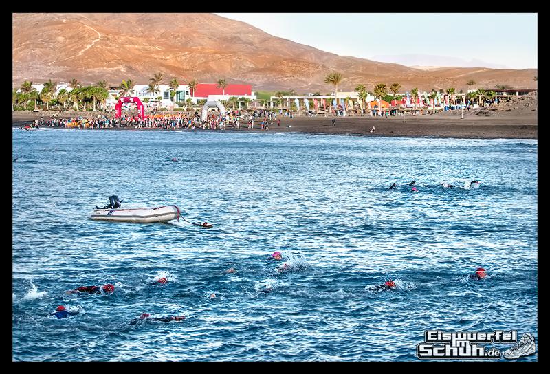 EISWUERFELIMSCHUH – Fuerteventura Challenge 2014 Triathlon Spanien (206)
