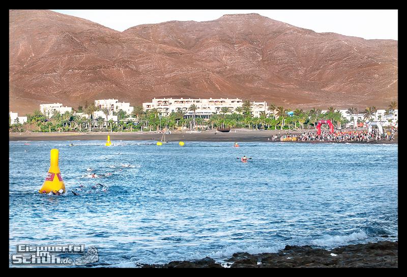 EISWUERFELIMSCHUH – Fuerteventura Challenge 2014 Triathlon Spanien (207)