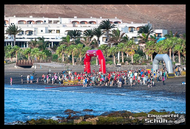 EISWUERFELIMSCHUH – Fuerteventura Challenge 2014 Triathlon Spanien (208)