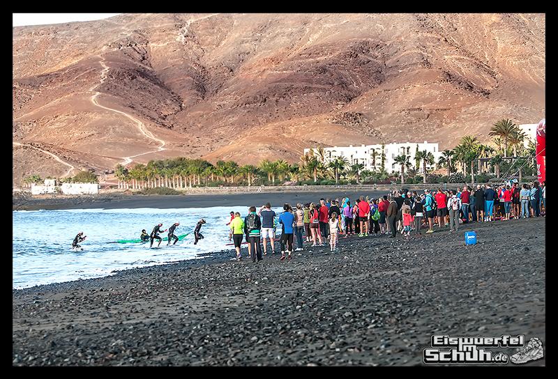 EISWUERFELIMSCHUH – Fuerteventura Challenge 2014 Triathlon Spanien (209)