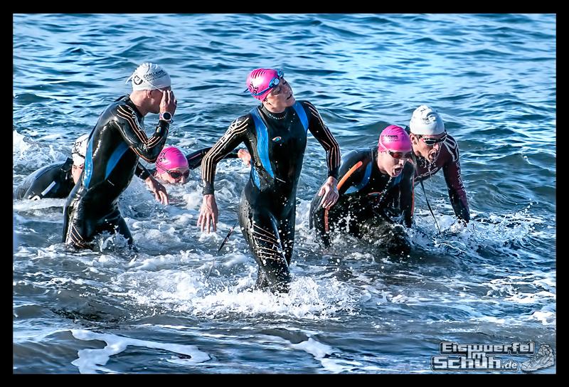 EISWUERFELIMSCHUH – Fuerteventura Challenge 2014 Triathlon Spanien (211)