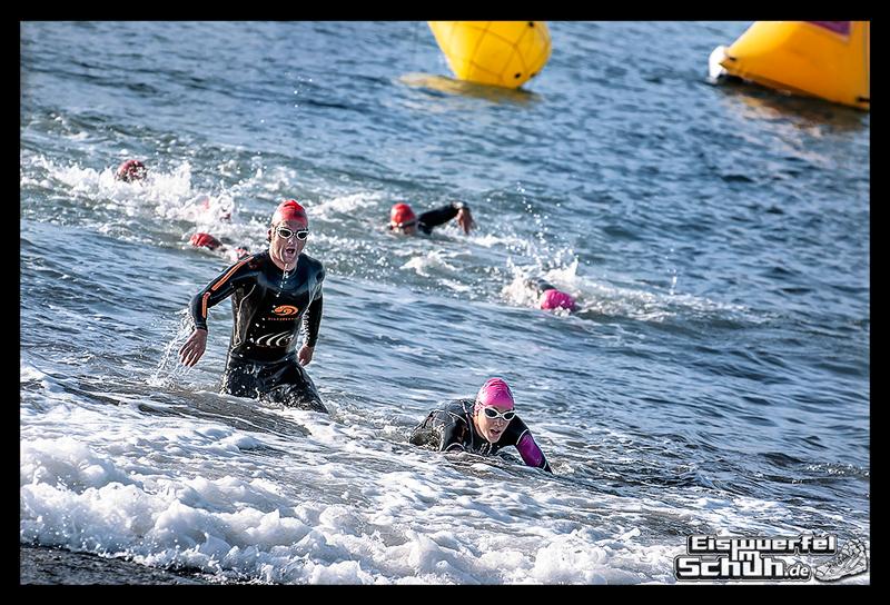 EISWUERFELIMSCHUH – Fuerteventura Challenge 2014 Triathlon Spanien (212)