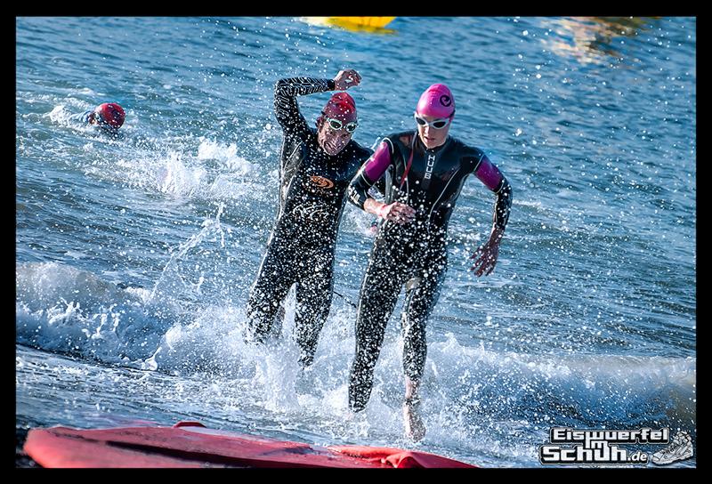 EISWUERFELIMSCHUH – Fuerteventura Challenge 2014 Triathlon Spanien (213)