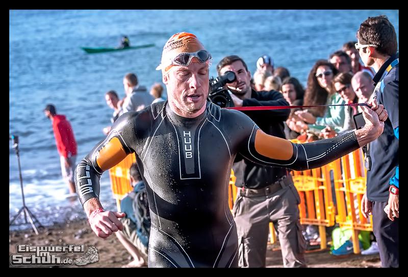 EISWUERFELIMSCHUH – Fuerteventura Challenge 2014 Triathlon Spanien (214)