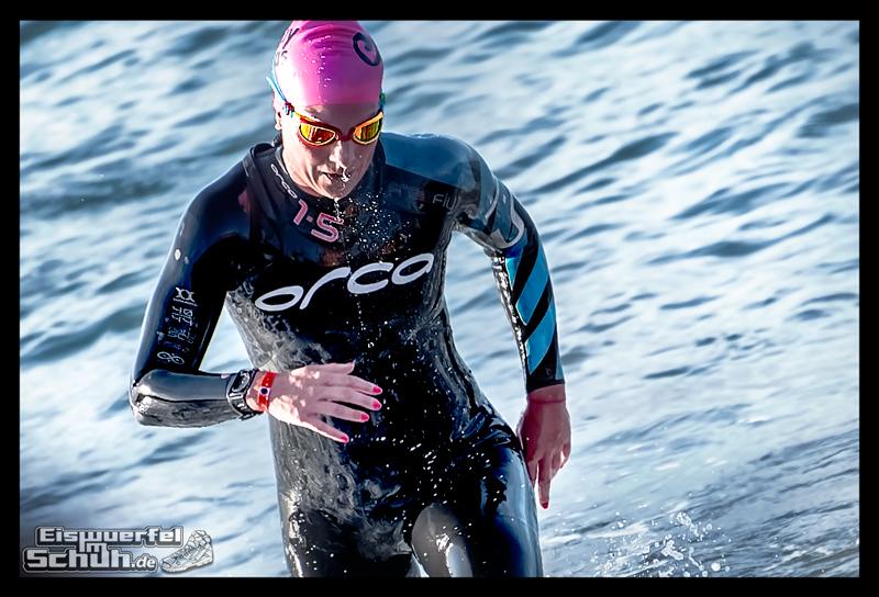 EISWUERFELIMSCHUH – Fuerteventura Challenge 2014 Triathlon Spanien (215)