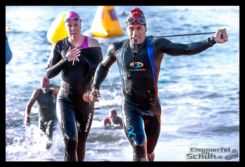 EISWUERFELIMSCHUH – Fuerteventura Challenge 2014 Triathlon Spanien (216)