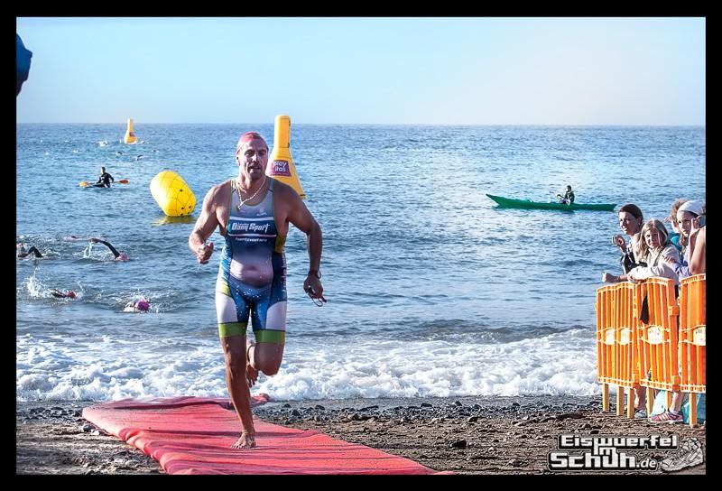 EISWUERFELIMSCHUH – Fuerteventura Challenge 2014 Triathlon Spanien (217)