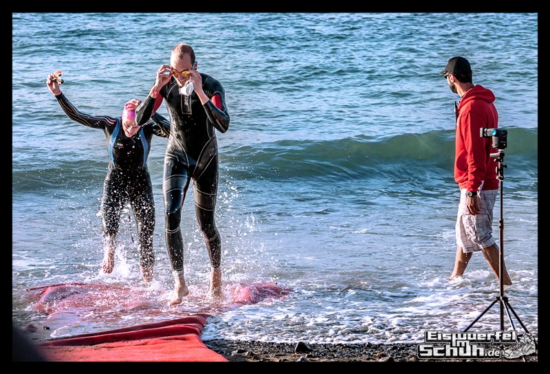EISWUERFELIMSCHUH – Fuerteventura Challenge 2014 Triathlon Spanien (218)