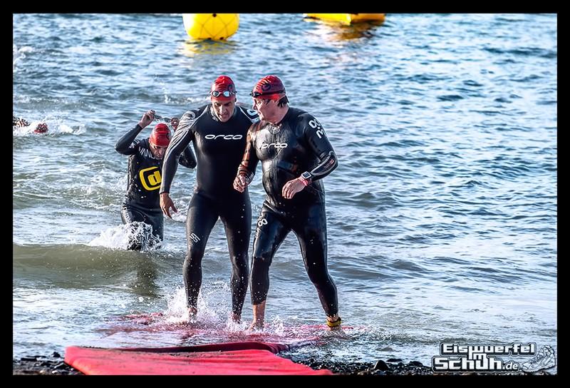 EISWUERFELIMSCHUH – Fuerteventura Challenge 2014 Triathlon Spanien (219)