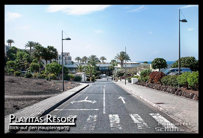 EISWUERFELIMSCHUH – Fuerteventura Challenge 2014 Triathlon Spanien (22)
