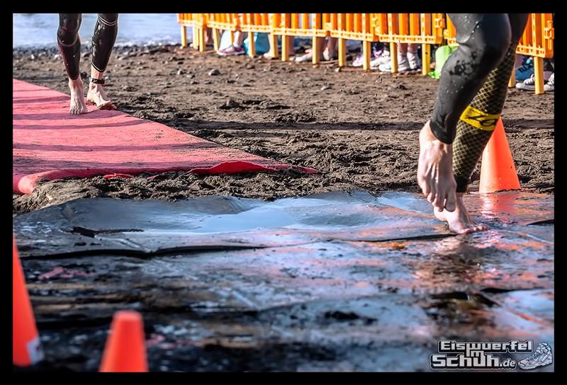 EISWUERFELIMSCHUH – Fuerteventura Challenge 2014 Triathlon Spanien (220)