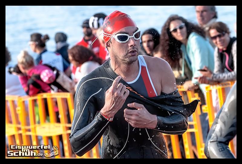 EISWUERFELIMSCHUH – Fuerteventura Challenge 2014 Triathlon Spanien (221)