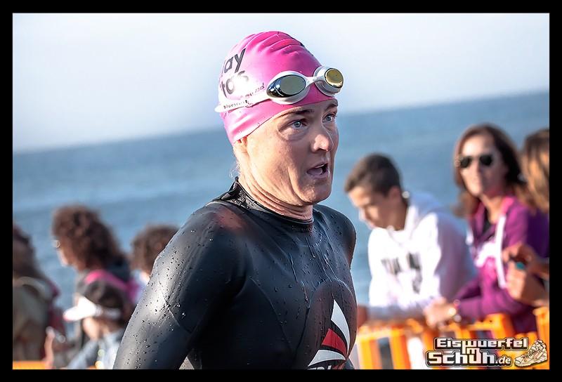 EISWUERFELIMSCHUH – Fuerteventura Challenge 2014 Triathlon Spanien (222)