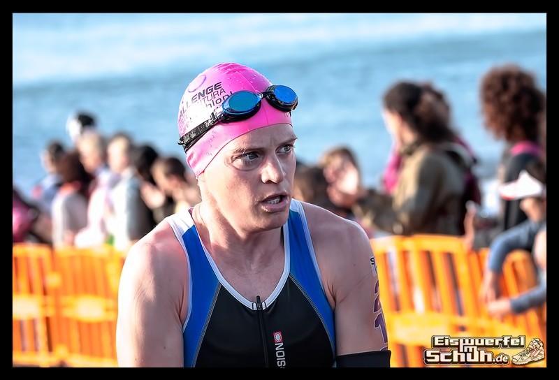EISWUERFELIMSCHUH – Fuerteventura Challenge 2014 Triathlon Spanien (223)