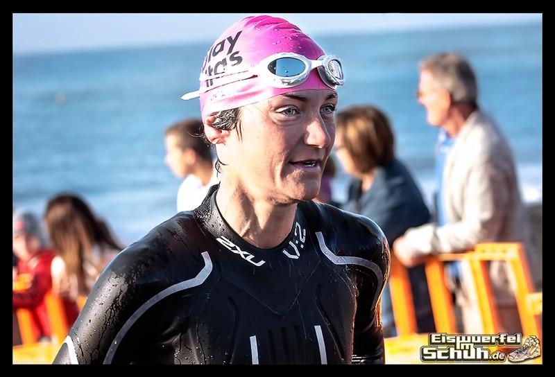 EISWUERFELIMSCHUH – Fuerteventura Challenge 2014 Triathlon Spanien (224)
