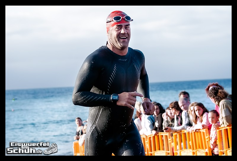 EISWUERFELIMSCHUH – Fuerteventura Challenge 2014 Triathlon Spanien (225)