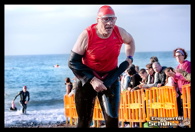 EISWUERFELIMSCHUH – Fuerteventura Challenge 2014 Triathlon Spanien (226)