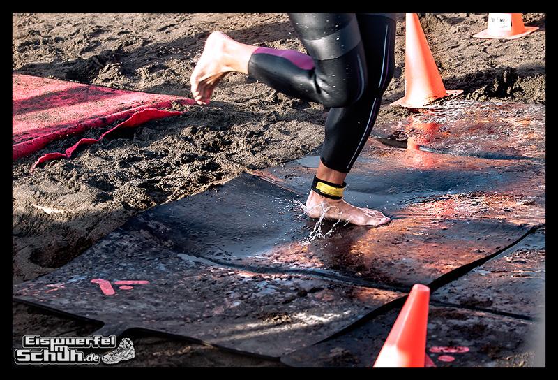 EISWUERFELIMSCHUH – Fuerteventura Challenge 2014 Triathlon Spanien (228)