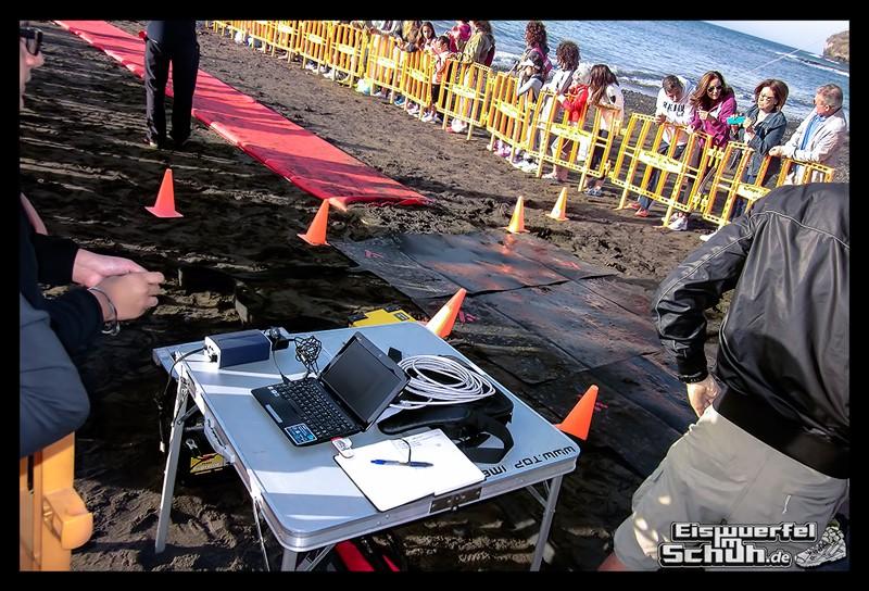 EISWUERFELIMSCHUH – Fuerteventura Challenge 2014 Triathlon Spanien (229)