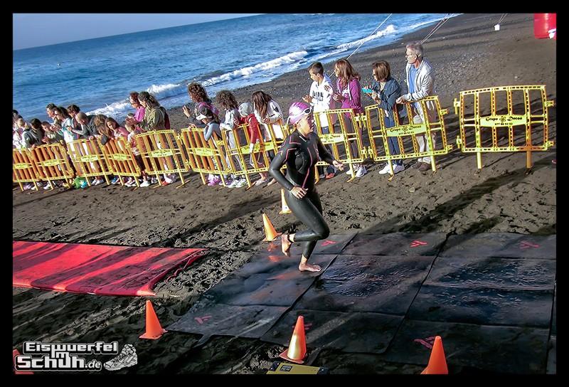 EISWUERFELIMSCHUH – Fuerteventura Challenge 2014 Triathlon Spanien (230)