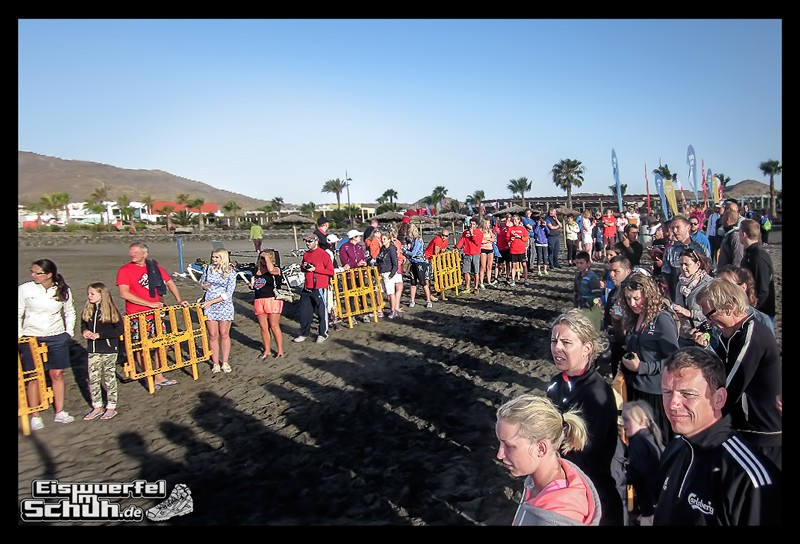 EISWUERFELIMSCHUH – Fuerteventura Challenge 2014 Triathlon Spanien (231)