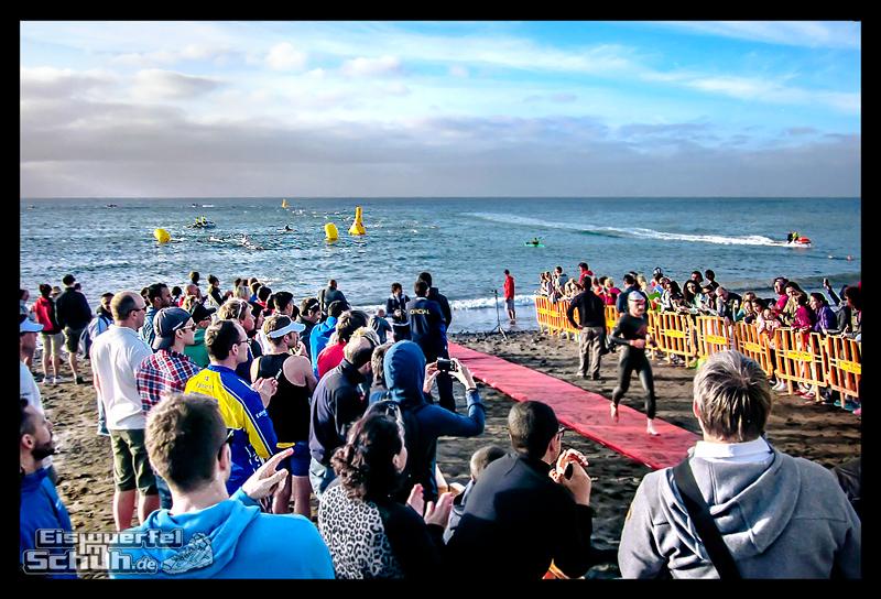 EISWUERFELIMSCHUH – Fuerteventura Challenge 2014 Triathlon Spanien (232)