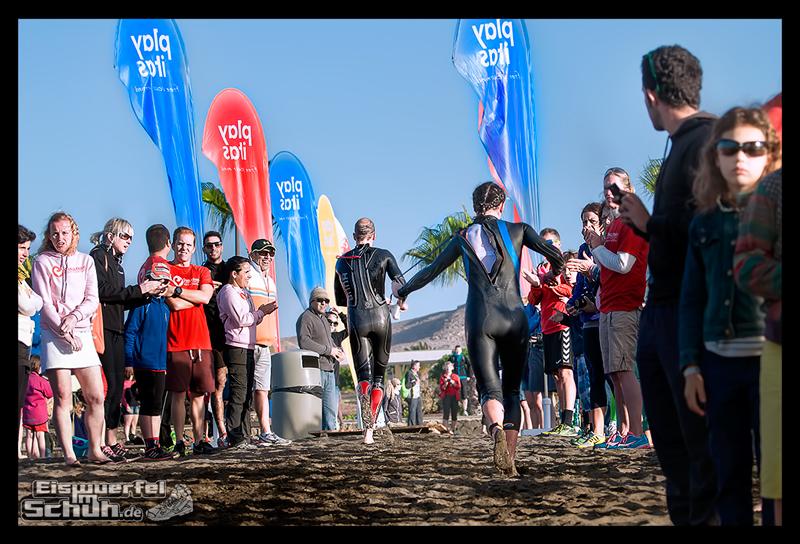 EISWUERFELIMSCHUH – Fuerteventura Challenge 2014 Triathlon Spanien (233)