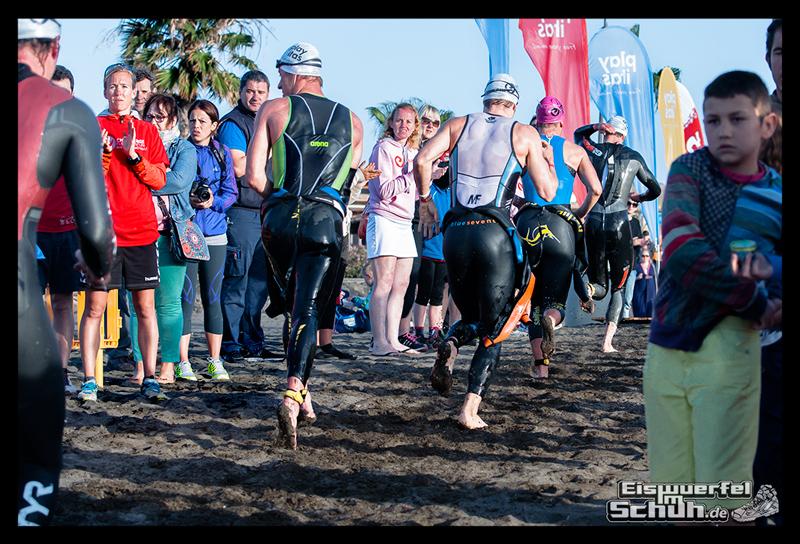 EISWUERFELIMSCHUH – Fuerteventura Challenge 2014 Triathlon Spanien (234)