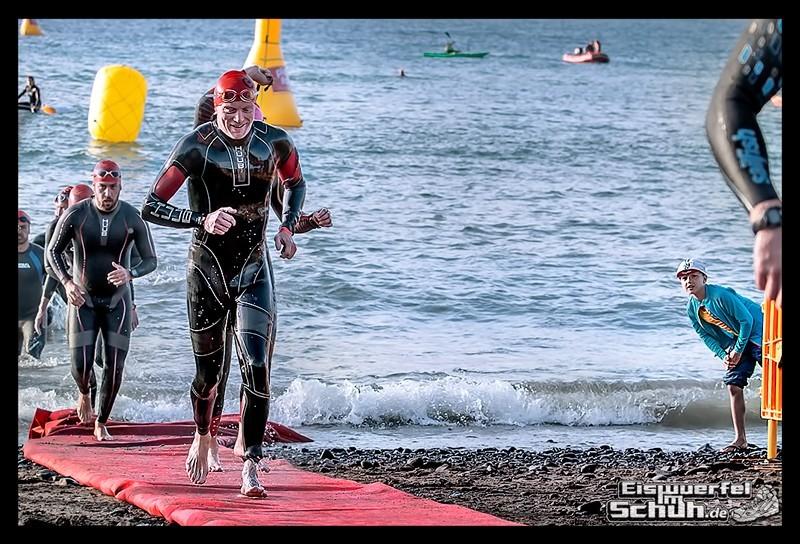 EISWUERFELIMSCHUH – Fuerteventura Challenge 2014 Triathlon Spanien (235)
