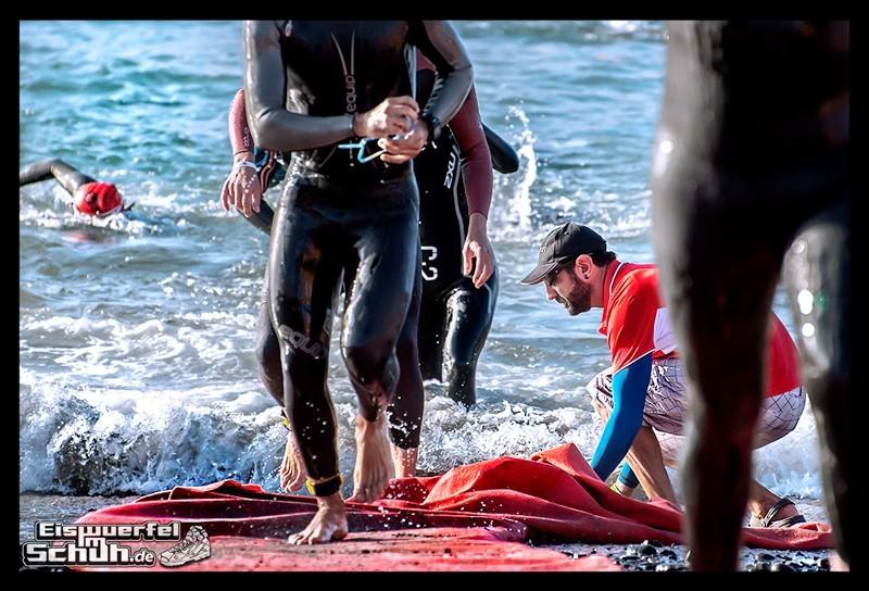 EISWUERFELIMSCHUH – Fuerteventura Challenge 2014 Triathlon Spanien (237)