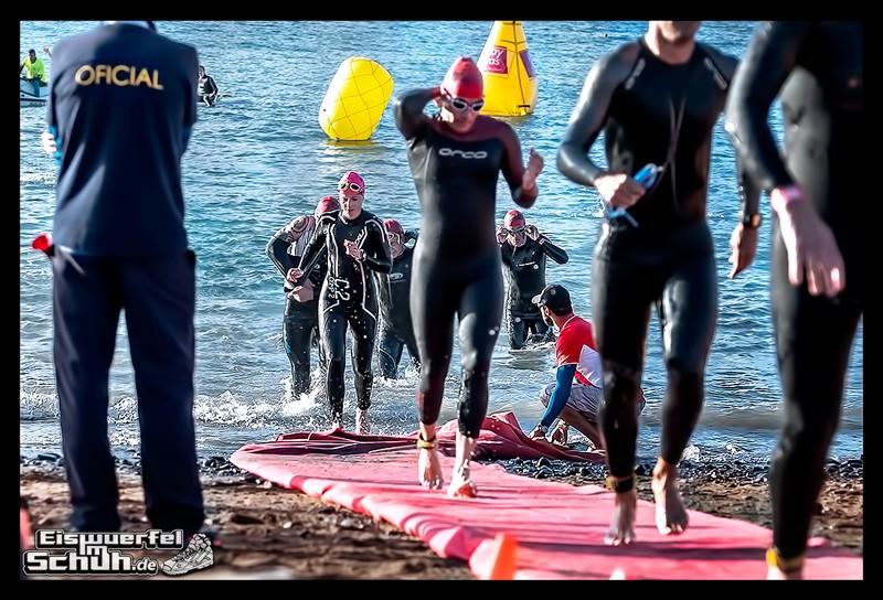 EISWUERFELIMSCHUH – Fuerteventura Challenge 2014 Triathlon Spanien (238)