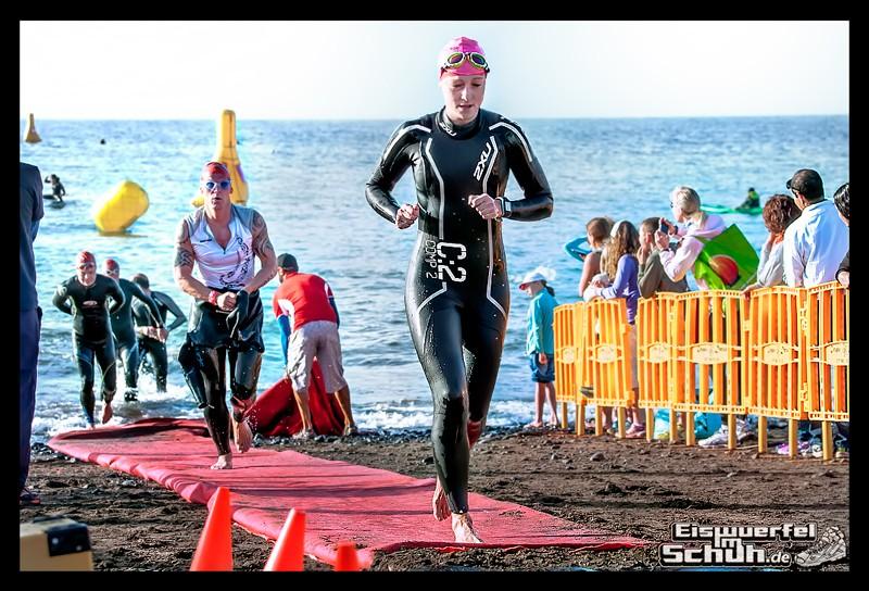 EISWUERFELIMSCHUH – Fuerteventura Challenge 2014 Triathlon Spanien (239)