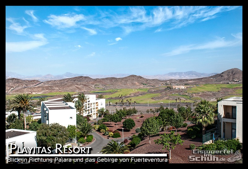 EISWUERFELIMSCHUH – Fuerteventura Challenge 2014 Triathlon Spanien (24)